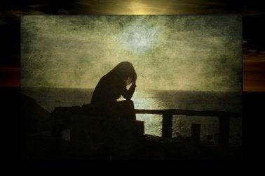 3-solitude