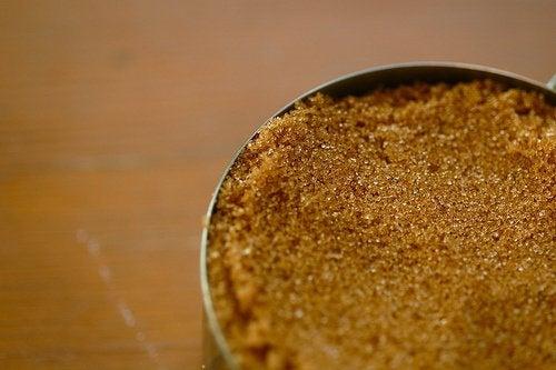 4-brown-sugar
