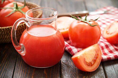 5-tomato-juice