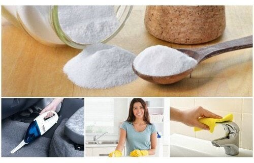 6-weird-uses-for-baking-soda