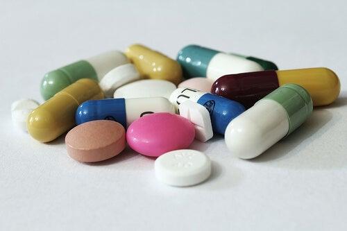 Cigarette-addiction-medications