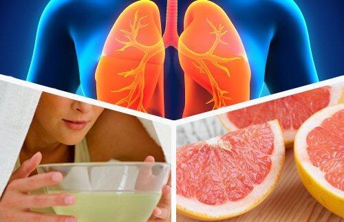 Detoxify-lungs