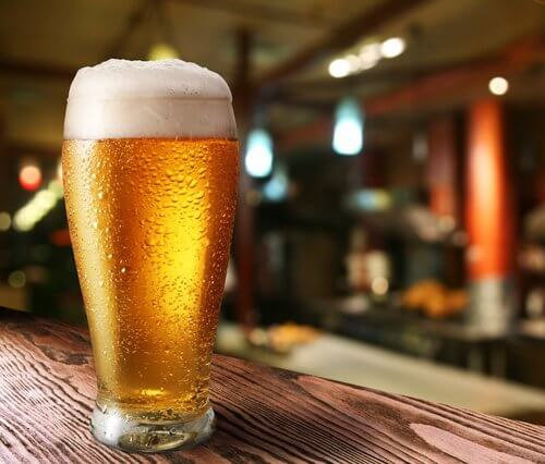 1-beer-glass