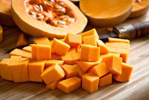 1-butternut-squash