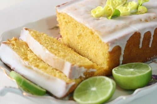 1-lemon-cake