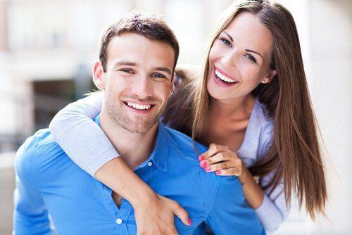 건강한 관계를 위한 4가지 요소