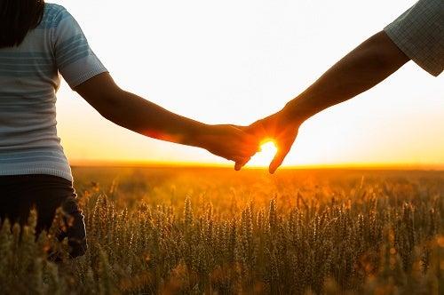 건강한 커플이 가지는 습관 10가지