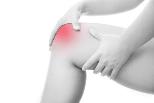 관절 통증을 치료하는 최고의 과일