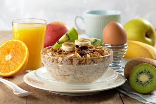Breakfast-500x334