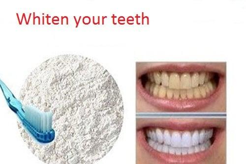Clay-to-whiten-teeth-500x334