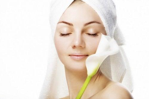 Healthy-skin-640x426-500x333