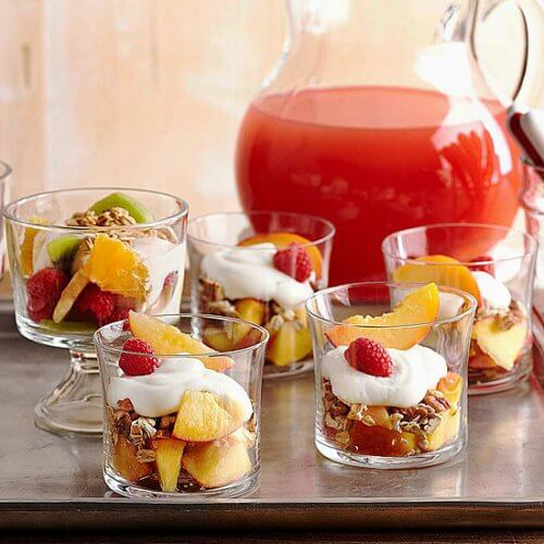 Yoghurt-with-fruit-500x500