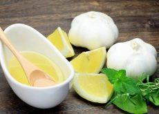 garlic-lemon-500x334