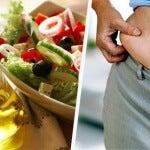 건강하게 체중을 감량할 수 있는 10가지 방법