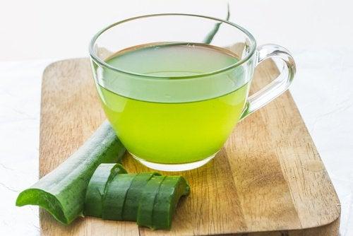1-aloe-juice