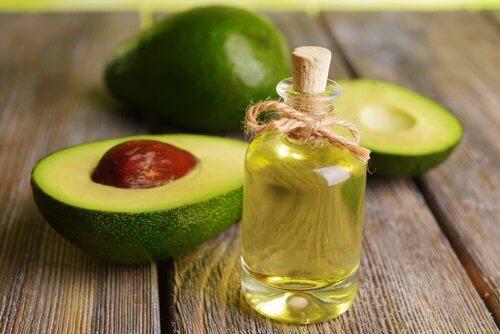 1-avocado-oil