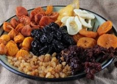 1-dried-fruit