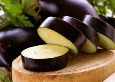 1-eggplant