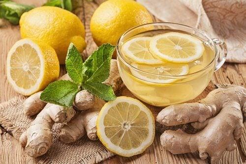 1-lemon-ginger-tea