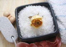 1-sea-salt