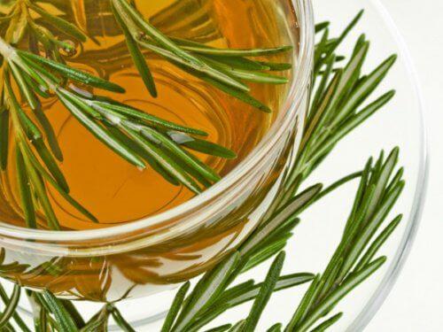 2-rosemary-oil