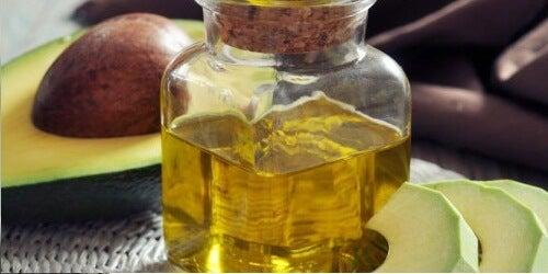 3-avocado-oil
