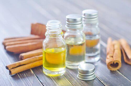 3-cinnamon-oil