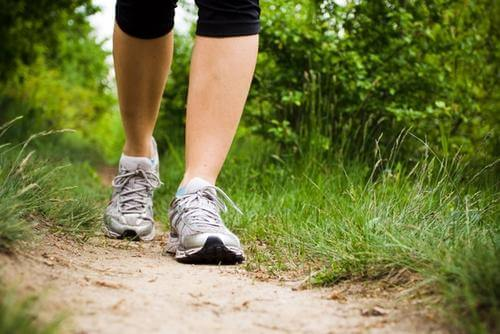 동맥경화증의 운동