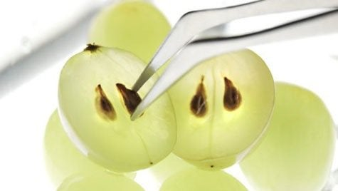 3-grapes