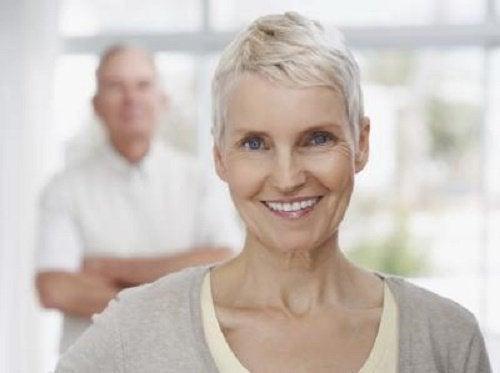 폐경기 체중증가를 피하려면 무엇을 할 수 있을까