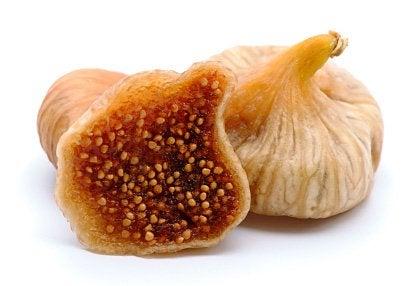 4-dried-figs