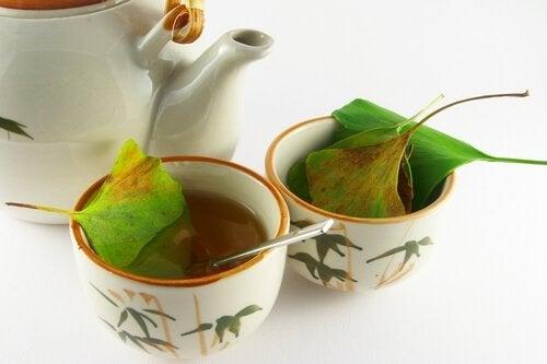 5-gingko-tea