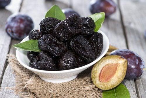 5-prunes