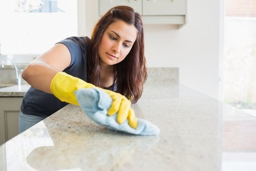 Floors-and-countertops
