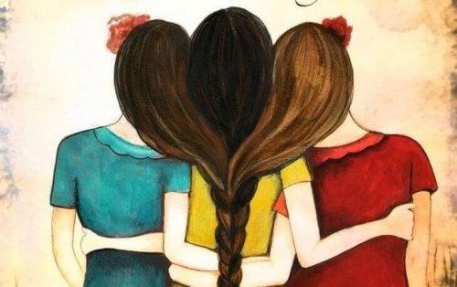 Group-hug-e1466685857250