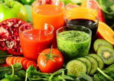 fruit-juices-shutterstock_256856110-500x334