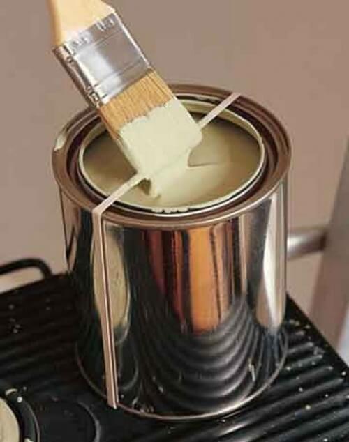 homemade-trick3-500x359