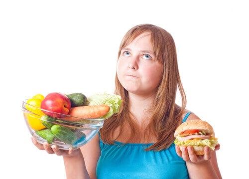 nutrition-choices