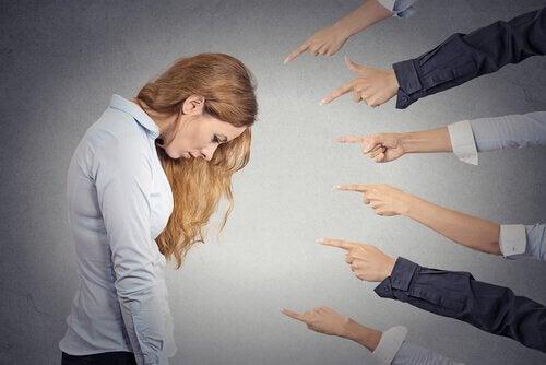비관주의는 듣는 방식을 바꾼다