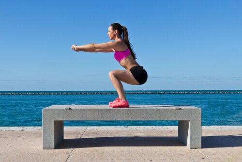 squats-1