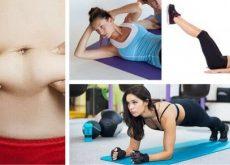 1-ab-exercises-e1467819348122