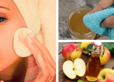 1-apple-cider-vinegar-skin-benefits