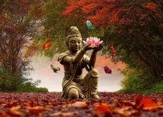 1-buddha