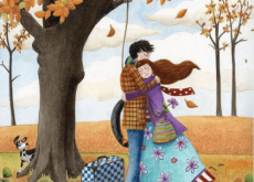 1-couple-hugging
