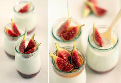 1-figs-and-yogurt
