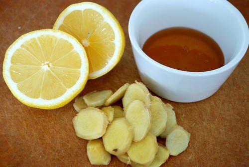 1-ginger-tea