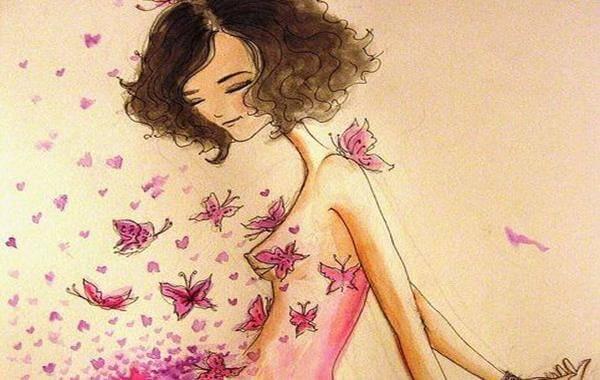 1-girl-and-butterflies
