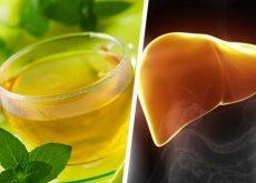 1-liver-health