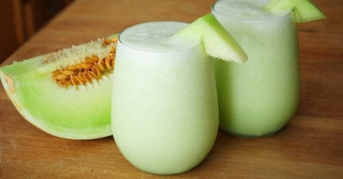 1-melon-smoothie