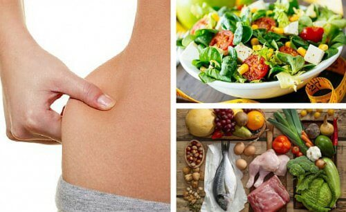 1-weight-loss-diets
